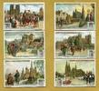 1911 Liebigbilder-Berühmte alte Kirchen Liebig 792# guter zustand  5,95 EUR  +  6,50 EUR shipping