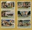 1931 Liebigbilder-Geschichtliche Sagen der Schweiz Liebig 1003# guter ... 7,50 EUR  +  6,50 EUR shipping