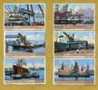 1931 Liebigbilder-Ladeeinrichtungen im Seehafen Liebig 1005# guter zus... 15,00 EUR  +  6,50 EUR shipping