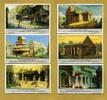 1931 Liebigbilder-Indische Baudenkmäler Liebig 1006# guter zustand  13,50 EUR  +  6,50 EUR shipping
