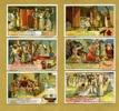 1931 Liebigbilder-Buddha Liebig 1008# guter zustand  6,50 EUR  +  6,50 EUR shipping