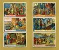 1931 Liebigbilder-Konfuzius Liebig 1009# guter zustand  6,50 EUR  +  6,50 EUR shipping