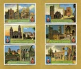 1931 Liebigbilder-Kleinode der sizilianischen Baukunst Liebig 1010## g... 8,50 EUR  +  6,50 EUR shipping
