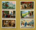 1932 Liebigbilder-Faust. -Teil. 2 Liebig 1018# guter zustand  7,50 EUR  +  6,50 EUR shipping