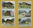 1932 Liebigbilder-Schweizerhäuser Liebig 1024# guter zustand  10,95 EUR  +  6,50 EUR shipping