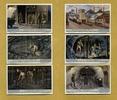 1932 Liebigbilder-Steinkohlen-Bergwerk Liebig 1029# guter zustand  12,95 EUR  +  6,50 EUR shipping