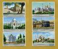 1932 Liebigbilder-Moscheen Liebig 1030# guter zustand  12,95 EUR  +  6,50 EUR shipping
