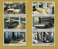 1932 Liebigbilder-Das Papier Liebig 1031# guter zustand  5,95 EUR  +  6,50 EUR shipping