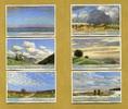 1933 Liebigbilder-Wolken Liebig 1047# guter zustand  4,95 EUR  +  6,50 EUR shipping