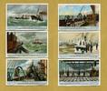 1934 Liebigbilder-Deutsche Hochsee-Fischerei Liebig 1048# guter zustand  7,50 EUR  +  6,50 EUR shipping