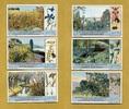 1934 Liebigbilder-Blumen Insekten Liebig 1023# guter zustand  4,50 EUR  +  6,50 EUR shipping
