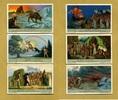 1934 Liebigbilder-Die Edda Liebig 1050# guter zustand  7,00 EUR  +  6,50 EUR shipping