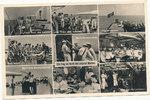 Ansichtskarte, 1933-1945 Deutsches Reich, ...
