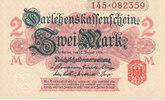 2 Mark 1914 Deutsches Reich, Kaiserreich, ...