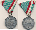 Orden Pro Deo Et Patria 1914-1918 Österrei...