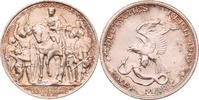 2 Mark 1913 Kaiserreich - Preussen Befreiu...