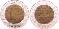 25 Euro 2006 Österreich Satellitennavigati...