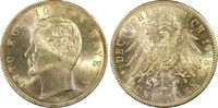PCGS certified 5 Mark 1898  D Bayern Otto 1886-1913. PCGS MS 63  625,00 EUR  +  5,00 EUR shipping