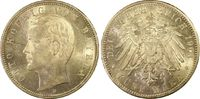 PCGS certified 5 Mark 1903  D Bayern Otto 1886-1913. Fast Stempelglanz  295,00 EUR  +  5,00 EUR shipping