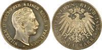 PCGS certified 2 Mark 1896  A Preußen Wilhelm II. 1888-1918. Polierte P... 1275,00 EUR  +  5,00 EUR shipping