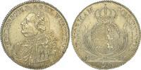 20 Kreuzer 1807 Württemberg Friedrich I. 1806-1816. Prachtexemplar. Ste... 600,00 EUR  +  5,00 EUR shipping