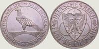 5 Mark 1930  G Weimarer Republik  Vorzüglich - Stempelglanz  325,00 EUR  +  5,00 EUR shipping