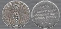 1965 SUISSE Basel/Bâle SPITHAL BASEL 1265...