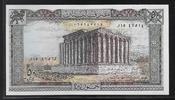50 Livres 1983 LIBAN  SPL/NEUF