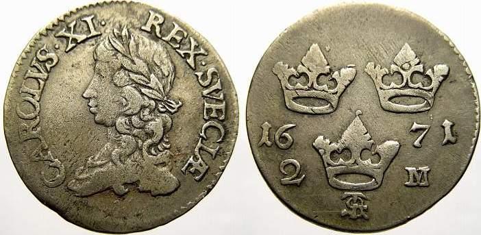 Erhaltung. Wie bei allen anderen Münzen spielt auch bei Kursmünzen die Erhaltung eine äußerst wichtige Rolle. So sollten Sie, wenn Sie auch weniger seltene Kursmünzen behalten, immer die möglichst gut erhaltenen Münzen heraussuchen.