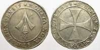 2/3 Taler 1683  M Pommern-Stralsund, Stadt Stadt 1510-2100. Überdurchsc... 950,00 EUR free shipping