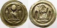 1011-1059 Bardowik, herzoglich billungisc...