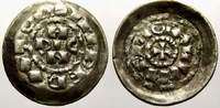 1039-1125 Italien-Mailand Enrico III., IV...