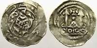 1168-1177 Salzburg, Erzbistum Adalbert II...