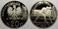 Polen-Republik 1990 bis Heute Republik P...