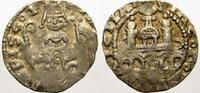 Denar 1167-1191 Köln, Erzbistum Philipp vo...