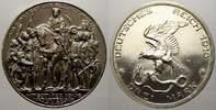 3 Mark 1913  A Preußen Wilhelm II. 1888-19...