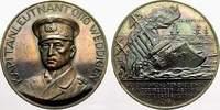 Silbermedaille 1914 Erster Weltkrieg Milit...