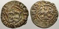 1/2 Groschen 1492-1501 Polen Johann Albert...