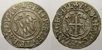 2 Albus 1659 Köln, Erzbistum Maximilian He...