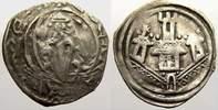 Pfennig 1200-1246 Salzburg, Erzbistum Eber...