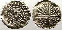Penny 1216-1272 Großbritannien Henry III. ...