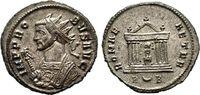 Antoninian, Rom. Kaiserliche Prägungen Pro...