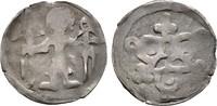 Denar,   Otto VIII. der Faule, 1365-1373