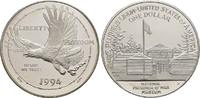 Dollar 1994, USA