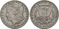 Dollar 1904, USA    30,00 EUR  +  6,00 EUR shipping