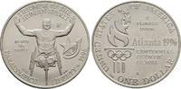 Dollar 1996, USA    125,00 EUR  +  6,00 EUR shipping