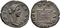 Denar 178/182, Kaiserliche Prägungen Commo...
