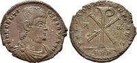 Doppelmaiorina 352/353, Kaiserliche Prägun...