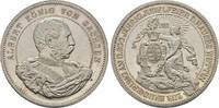 Silbermedaille 1889, Diverse Albert, 1873-...