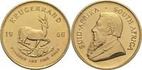1 Krügerrand 1968 Südafrika  St